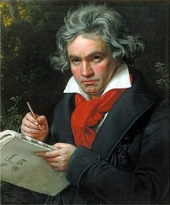 260px-Beethoven