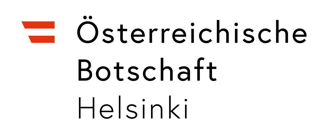 Logo Botschaft_AT_Helsinki_Logo